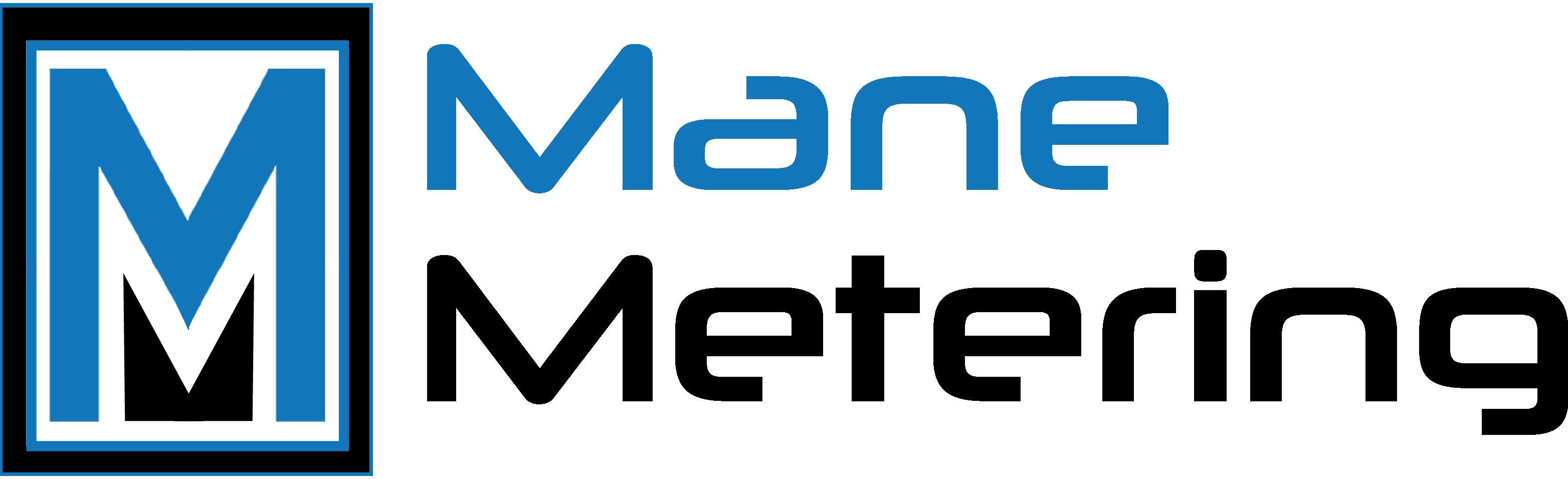 Mane Metering Services